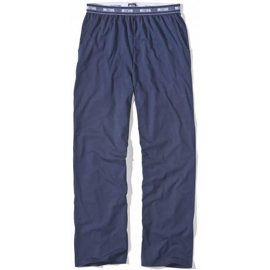 Pánské dlouhé kalhoty Brian MUSTANG